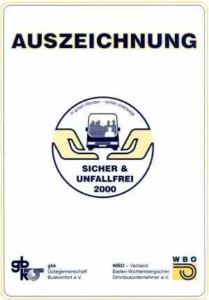 Faller Reisen Busse und Fahrer: Busse und Fahrer